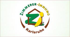 Zimmerer Innung Karlsruhe